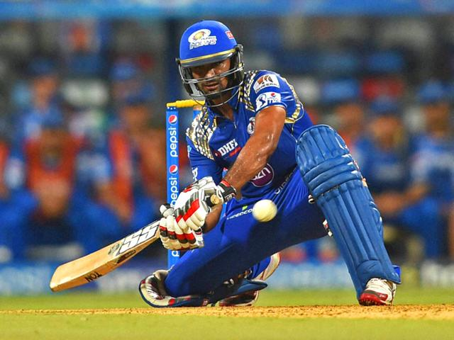 Ambati-Rayudu-hit-a-blistering-unbeaten-53-off-27-balls-against-Rajasthan-Royals-in-Mumbai-on-Friday-PTI-Photo