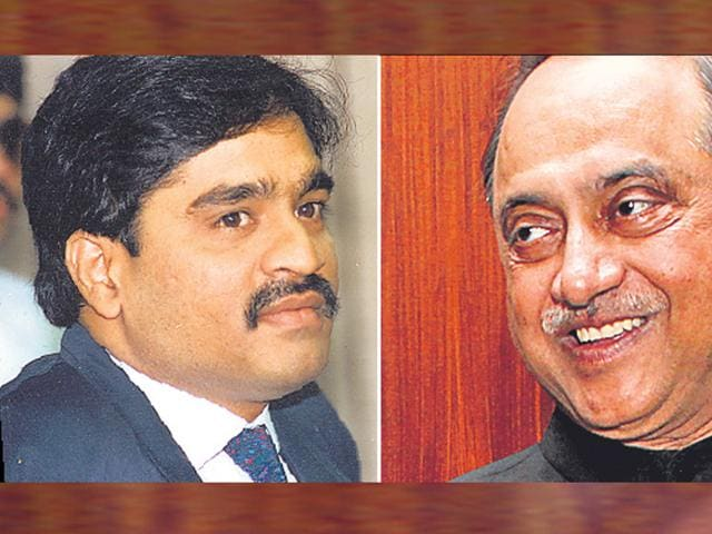 A-combination-photo-of-underworld-don-Dawood-Ibrahim-and-ex-top-cop-Neeraj-Kumar-Photos-HT