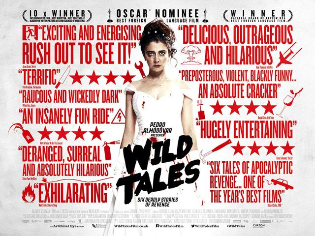 A-poster-of-Argentinian-film-Wild-Tales