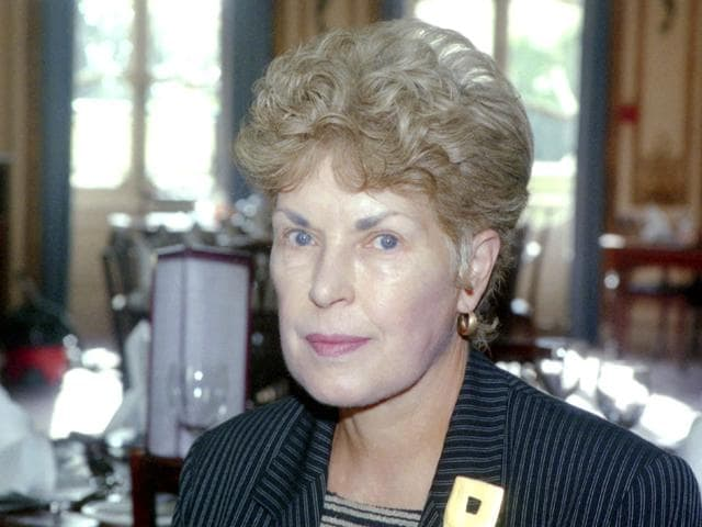 British-author-Ruth-Rendell-followed-the-late-Agatha-Christie-and-P-D-James-AP