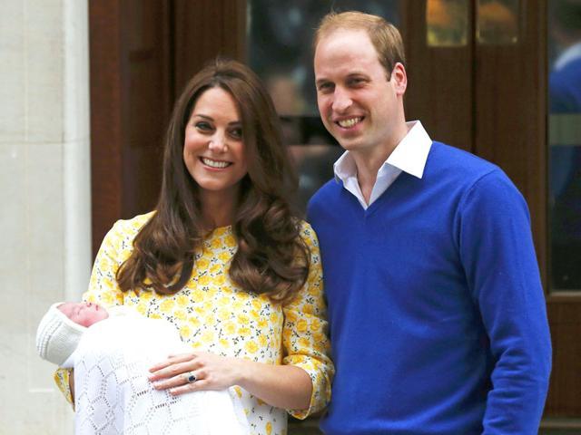 William,Kate,Cambridge