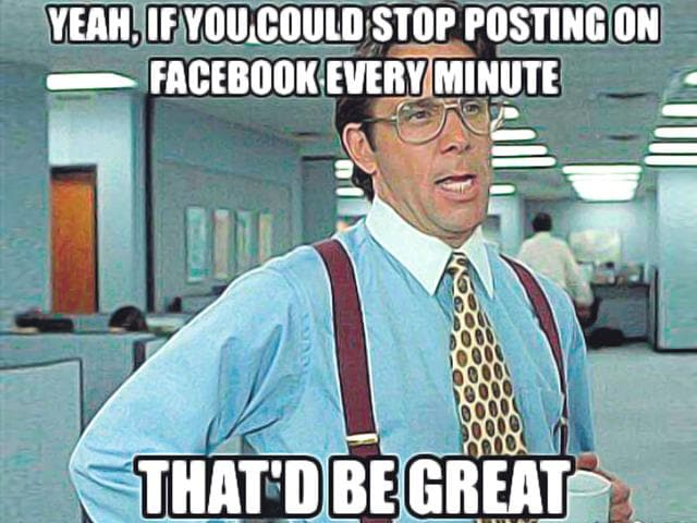People-get-away-with-the-most-inane-things-as-their-status-updates-Why-can-t-we-get-away-with-the-demand-to-lock-them-up