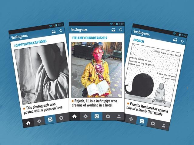 Experts-say-this-use-of-Instagram-as-a-platform-to-reach-out-to-a-potential-audience-reflects-how-the-ways-in-which-people-communicate-are-changing