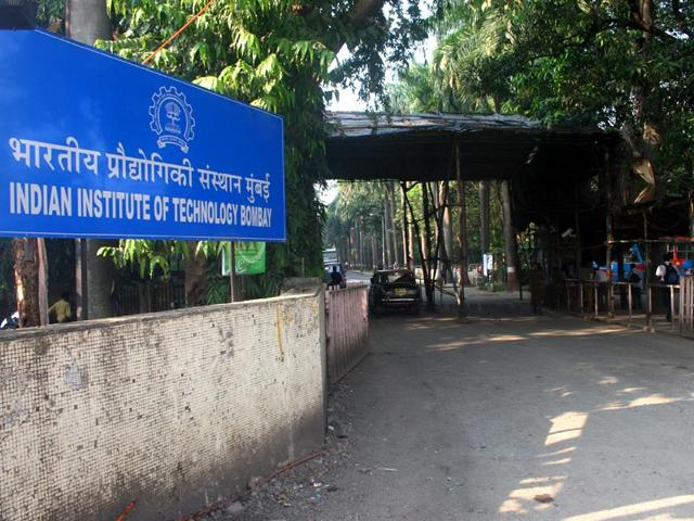 Body-of-a-third-year-chemical-engineering-student-was-found-on-IIT-Bombay-campus-on-Saturday-evening-HT-File-Photo