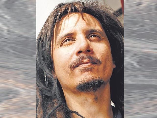 Derrick,Jack Sparrow,Jack Sparrow nose