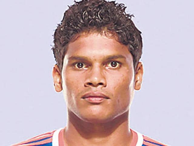 Romeo-Fernandes-a-22-year-old-midfielder-has-become-the-first-Indian-footballer-to-play-professionally-in-Brazil
