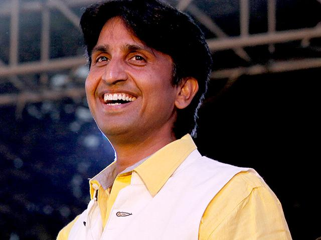Kumar Vishwas,Delhi Commission for Women,Aam Aadmi Party