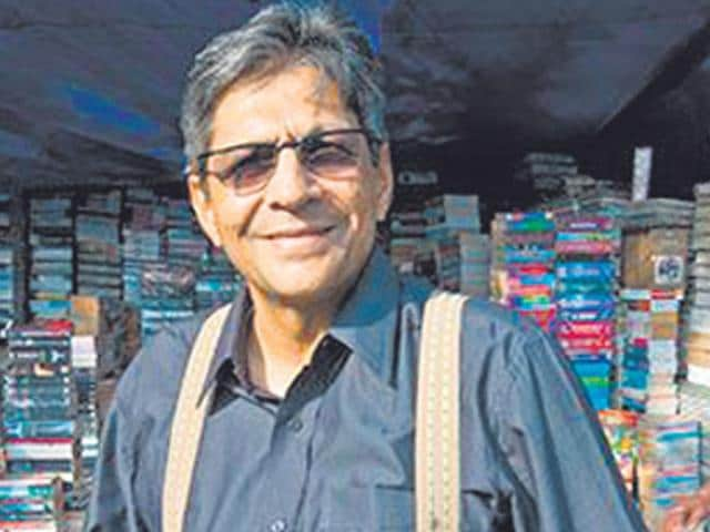 Stock-market-veteran-and-one-of-India-s-original-value-investors-Parag-Parikh-died-in-a-car-crash-in-the-US-on-Sunday