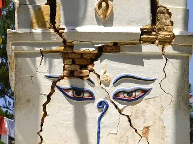 earthquake,nepal,nepal earthquake