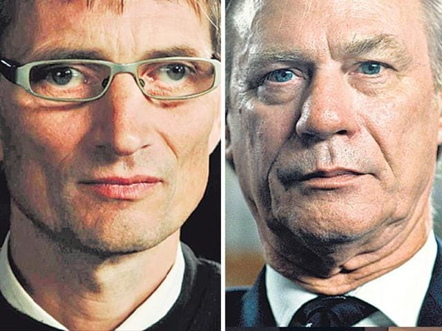 British-arms-dealer-Peter-Bleach-R-and-Dave-Holck-HT-Photo