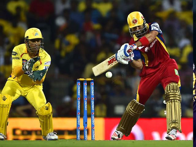 Royal-Challengers-Bangalore-RCB-skipper-Virat-Kohli-in-action-against-Chennai-Super-Kings-CSK-during-his-team-s-IPL-2015-match-at-MA-Chidambaram-Stadium-in-Chepauk-Chennai-Virendra-Singh-Gosain-HT-Photo