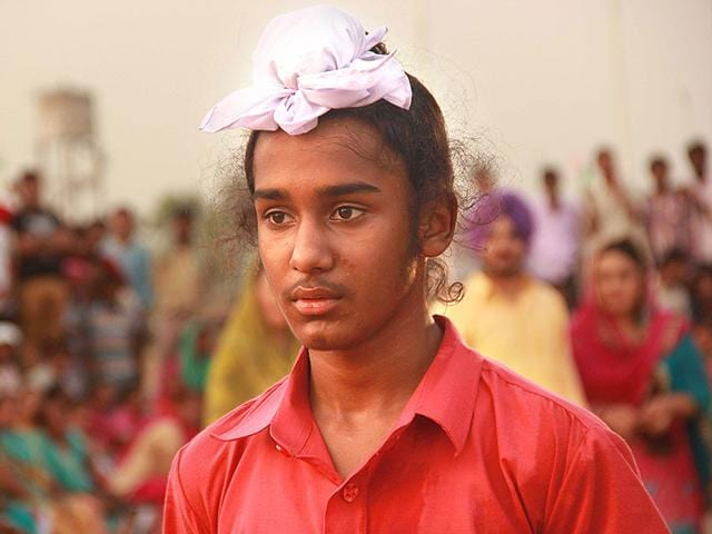 Japtej-Singh-14-plans-to-join-the-National-School-of-Drama-after-completing-school