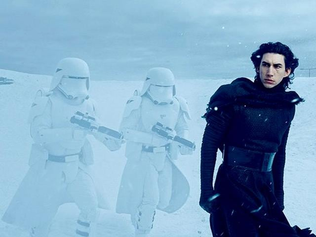 Star-Wars-character-revealed