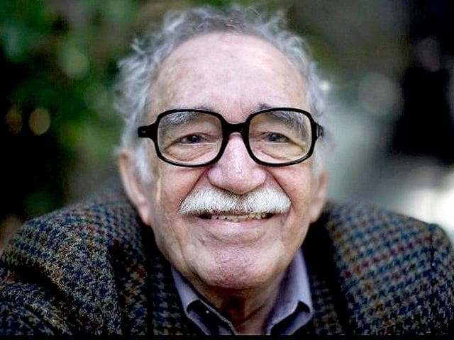 Gabriel-Garcia-Marquez-was-a-Colombian-novelist-short-story-writer-screenwriter-and-journalist-known-affectionately-as-Gabo-throughout-Latin-America-AFP