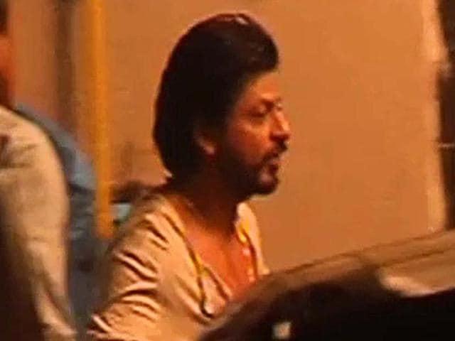 Shah-Rukh-Khan-flaunts-eight-packs-abs-in-Happy-New-Year-Photo-credit-Avinash-Gowariker