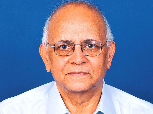 RN-Singh-INSA-senior-scientist-National-Geophysical-Research-institute
