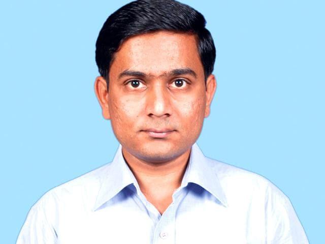 Pravin-Jagtap-research-scholar-IIT-Delhi
