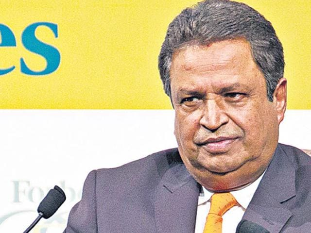 Binod-Chaudhary-Nepal-s-only-billionaire-is-said-to-be-worth-1-3-billion-Getty