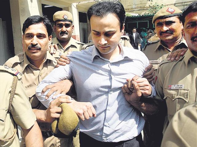Sanjeev-Nanda-prime-accused-in-the-BMW-case-had-run-over-six-people-while-returning-home-after-a-party-Sunil-Saxena-HT-file-Photo