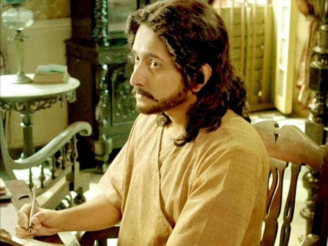 Parambrata-Chatterjee-will-be-seen-playing-Rabindranath-Tagore-in-Sumon-Ghosh-s-Kadambari-Facebook