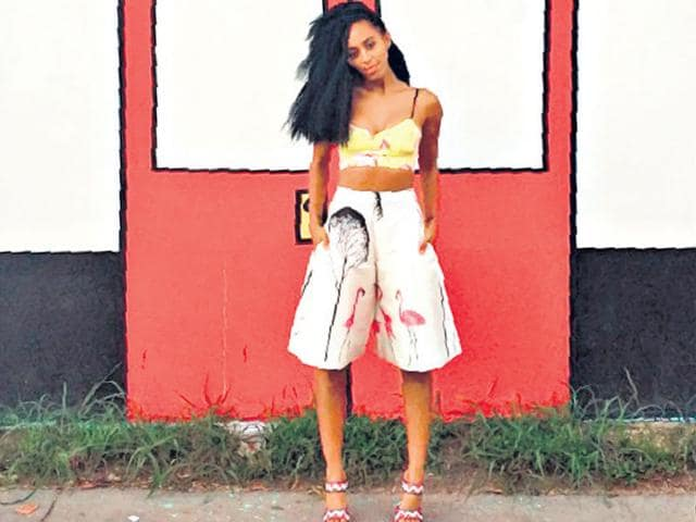 Pack-away-those-hot-pants-and-tights-Easy-breezy-culottes-are-officially-this-season-s-fashion-staple