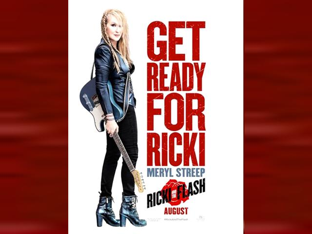 Meryl-Streep-in-a-still-from-Ricki-and-the-Flash