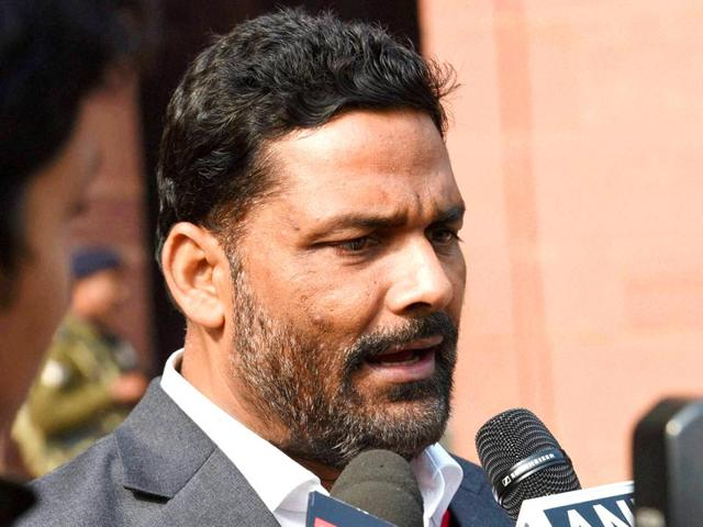Rajesh-Ranjan-alias-Pappu-Yadav-was-expelled-from-RJD-for-six-years-PTI-File-Photo