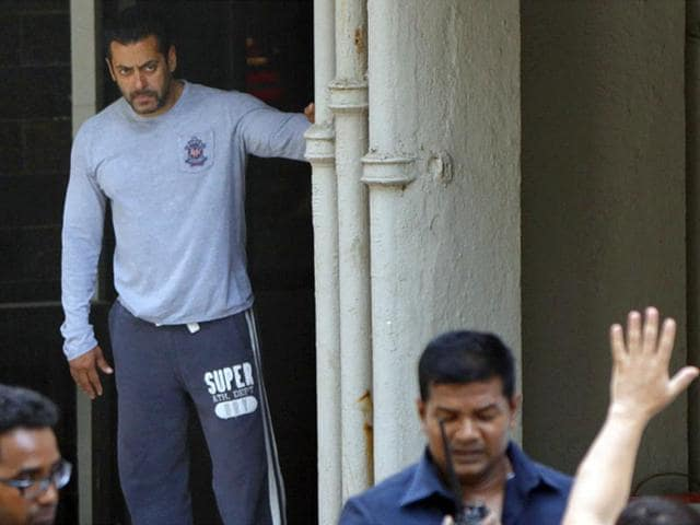Salman Khan,Bajrangi Bhaijaan,shying away from media