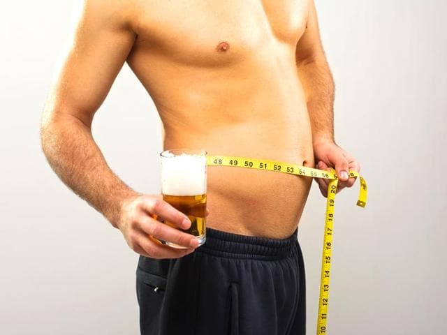Dad-Bod-is-a-nice-balance-between-a-beer-gut-and-working-out-Shutterstock
