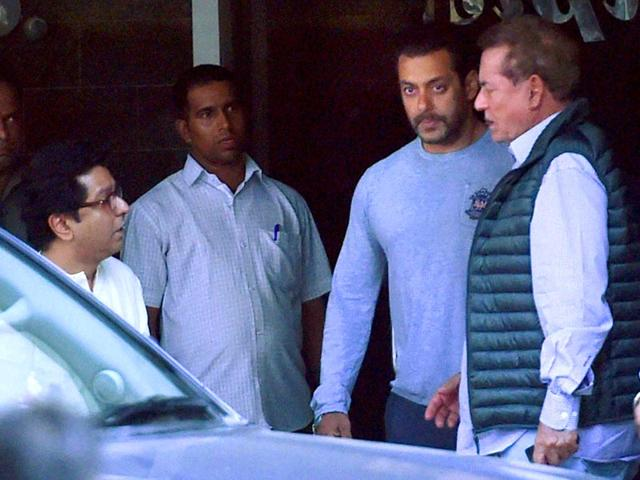 Salman Khan,Salman Khan fans,Salman Kha n Twitter