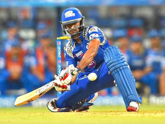 Mumbai-Indians-batsman-Ambati-Rayudu-plays-a-shot-during-an-IPL-match-against-Rajasthan-Royals-in-Mumbai-PTI-Photo