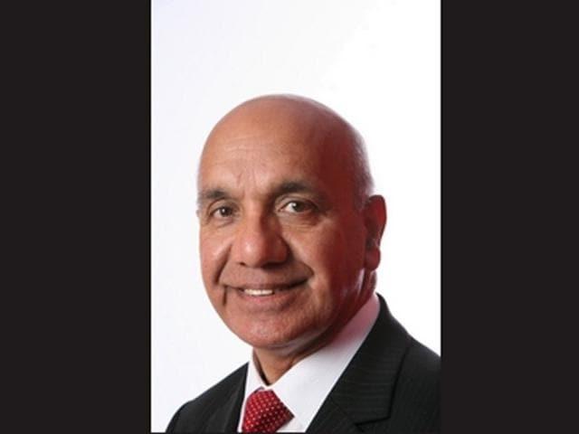 Punjabi-origin-Labour-candidate-Virendra-Sharma