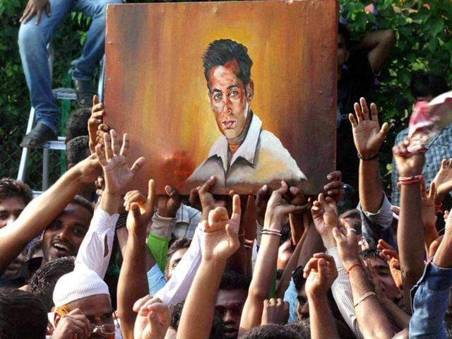 Salman Khan gets bail,Bombay HC grants bail to Salman,Salman Khan sentenced