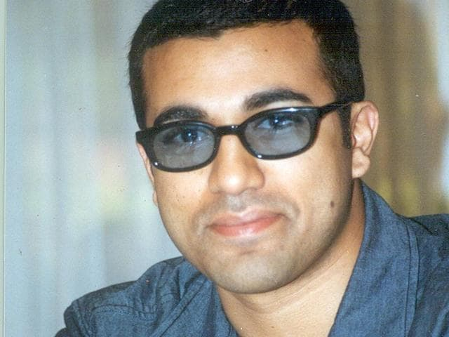 Singer-Kamaal-Khan-HT-photo