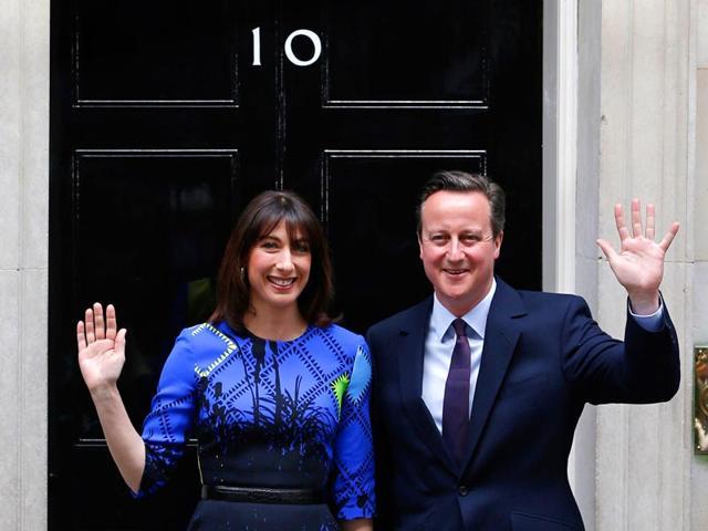 UK,elections,UK elections