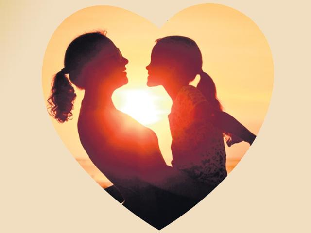Mother-s-Day-on-May-10-this-year-presents-the-perfect-excuse-to-tell-the-most-important-woman-in-your-life-that-you-care-deeply-for-her-Here-are-some-personalised-ways-to-show-your-love-Thinkstock