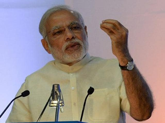 PM-Narendra-Modi-is-likely-to-tour-the-war-torn-region-of-Israel-Palestine-Egypt-and-Jordan-in-November-this-year-File-Photo