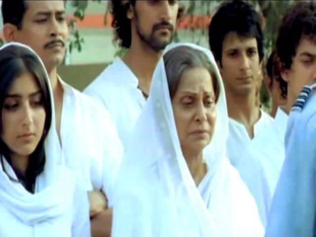 Happy Mothers Day,Mothers Day Special,Luka Chuppi