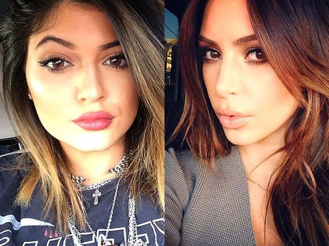 From-L-to-R-Kylie-Jenner-and-Kim-Kardashian-Instagram
