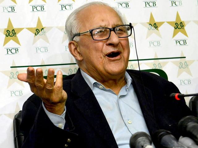 PCB's online talent hunt: Post your cricket video, get picked