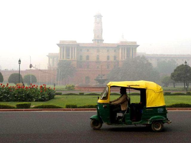 Leave Travel Concession,Hometown Posting,Government Jobs