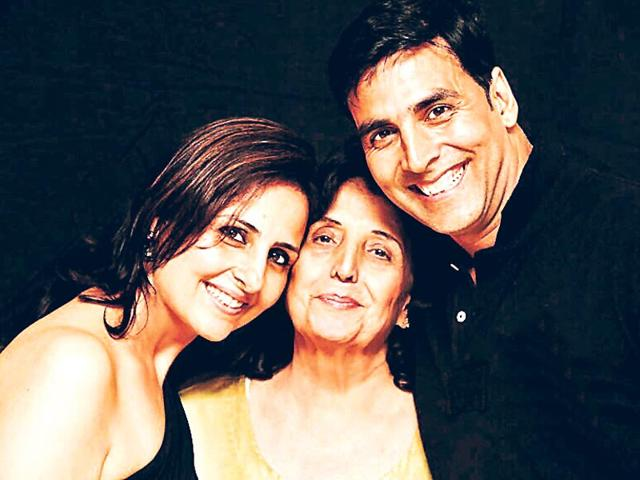little known stories about akshay kumar bollywood
