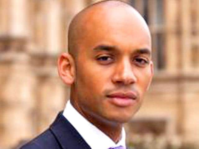Chuka-Umunna-the-37-year-old-MP-of-Nigerian-origin-of-the-Labour-party-is-one-of-the-frontrunners-to-lead-the-party-after-Ed-Miliband-resigned-on-Friday