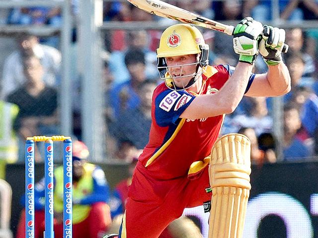 Royal-Challengers-Bangalore-s-RCB-s-AB-de-Villiers-smashed-a-superb-59-ball-133-not-out-against-Mumbai-Indians-MI-during-their-IPL-2015-match-in-Mumbai-on-May-10-PTI-Photo