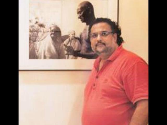 Tushar-Gandhi-Mahatama-Gandhi-s-great-grandson-HT-Photo