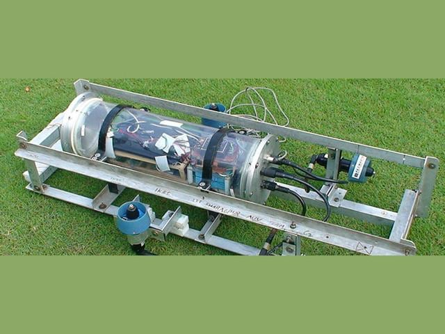 Students-at-IIT-Kharagpur-are-now-developing-a-successor-to-the-Kraken-2-0-underwater-autonomous-vehicle-seen-above-The-new-robot-can-go-as-deep-as-10-meters-underwater-Photo-IIT-Kharagpur