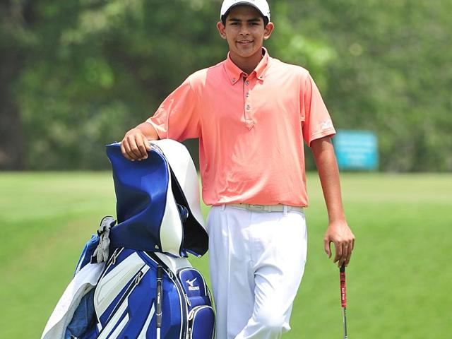 Aadil-Bedi-besides-playing-the-Junior-circuit-will-also-feature-in-the-three-tournaments-including-World-Junior-Masters-to-be-held-in-USA-Keshav-Singh-HT-Photo