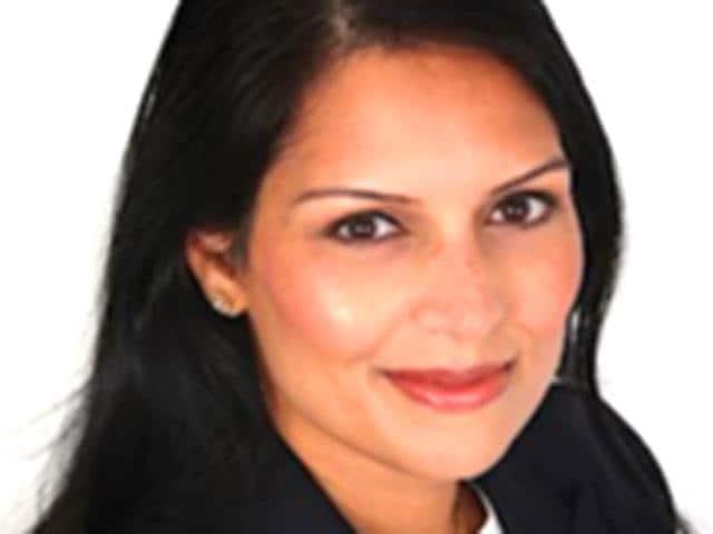 Witham-MP-Priti-Patel-Image-courtesy-cabinet-office-gov-uk