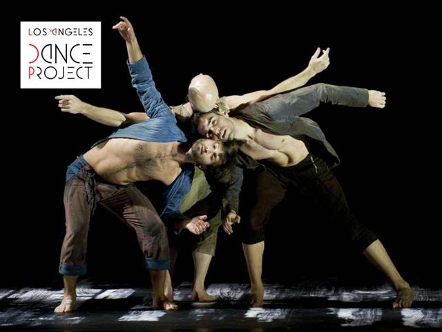 At-the-Cannes-Film-Festival-May-13-24-2015-LA-Dance-Project-an-Los-Angeles-based-dance-company-will-pay-homage-to-Alfred-Hitchcock-s-Vertigo-through-stylised-motion-and-movement--on-the-opening-night-The-festival-will-open-on-May-13-with--the-French-movie-La-Tete-Haute-by-Emmanuelle-Bercot