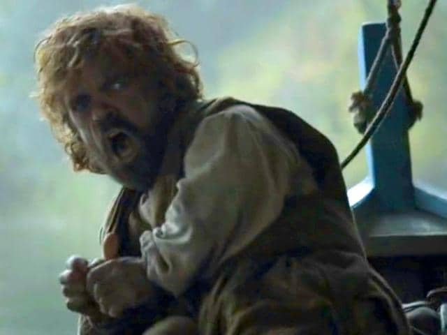 Tyrion-in-Game-of-Thrones